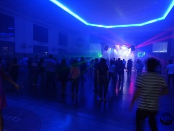 Disco Night (87)