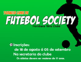 futebolsociety